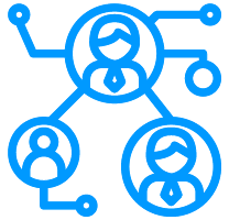 Icons Kompetenzzentrum 04