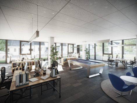 Medienpark Gebäude9 V3
