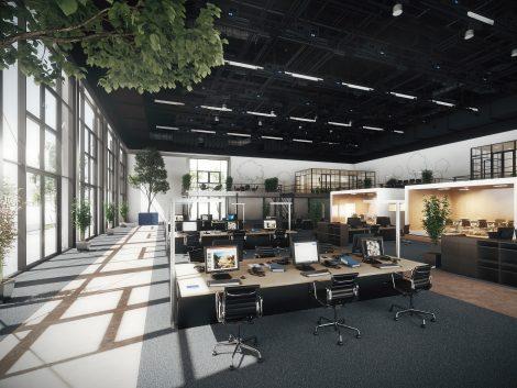 Medienpark Studio3 V2