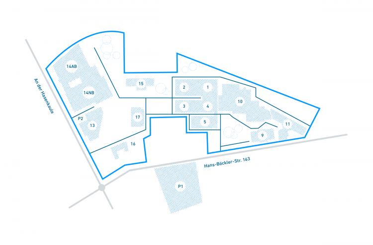 Lageplan Neu 1140x750px Allgemein